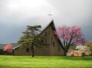 Our Lord's Lutheran Church